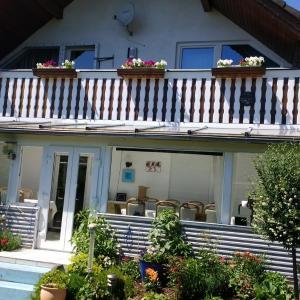 Hotel Pictures: Ferienwohnung Harbusch, Immenhausen