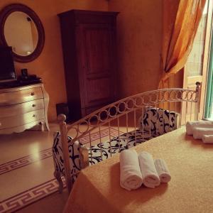 Hotelfoto's: Residenza Il Duomo, Tropea