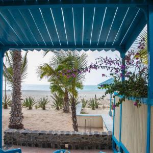 Hotel Pictures: Vilas Praia Chaves, Sal Rei