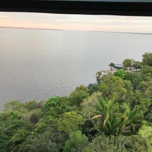 Hotel Pictures: Apart Garden, Manaus