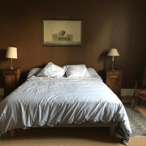 Hotel Pictures: Chez Genneviève, Saint-Sever