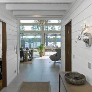Hotel Pictures: Holiday Home Loiste, Soini