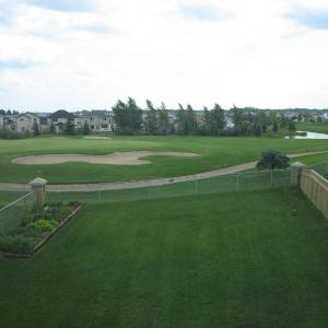 Hotel Pictures: Fantastic Golf Course View By West Edmonton Mall, Edmonton
