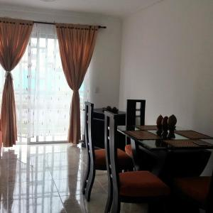 Hotel Pictures: Apartamento Restrepo Villavicencio, Restrepo