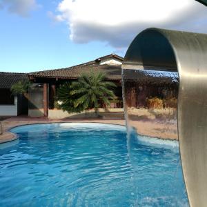 Hotel Pictures: BBB Rooms Aeroporto Ourilândia PA, Ourilândia do Norte