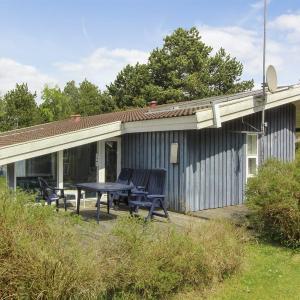 Hotellbilder: Væggerløse, Bøtø By