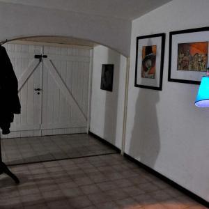 Hotelbilder: Casa San Rafael 4 amb, San Rafael