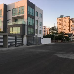 Hotel Pictures: Departamento Sierra Morena Salinas, Salinas