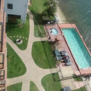 Hotellikuvia: Banyandah Towers, Maroochydore