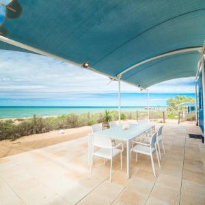 Foto Hotel: Mackerel Islands, Onslow