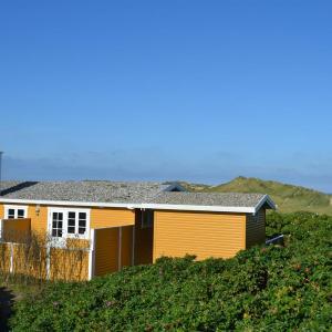 Hotel Pictures: Rømø, Lakolk
