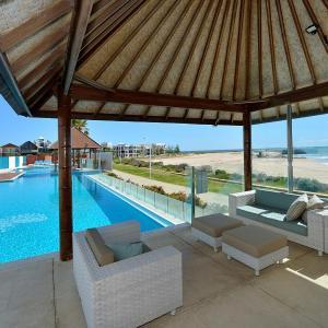 Zdjęcia hotelu: Sea Side Villa 3A, Mandurah