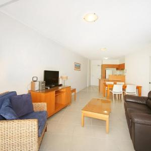 Fotografie hotelů: Seaforth Apt 333, Alexandra Headland