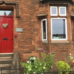 Hotel Pictures: The Red Townhouse, Penrith