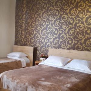 Hotellikuvia: Guest House Elene, Gori