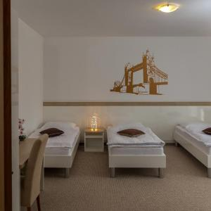 Hotellikuvia: Rooms Pleška near Zagreb Airport, Velika Gorica