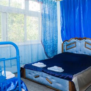 Фотографии отеля: Eden Hostel & Guest House, Горис