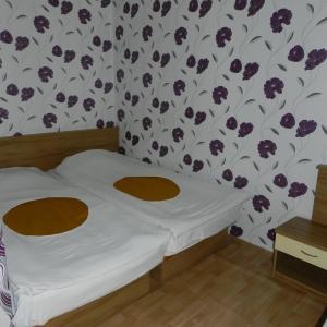 Hotellikuvia: Letovishte Romantika, Kamchia