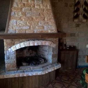 Fotos de l'hotel: Guest House Tania, Dolno Draglishte