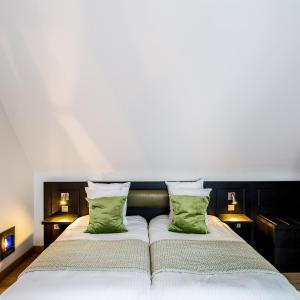 Hotelbilder: Hotel Den Hof, Zelzate