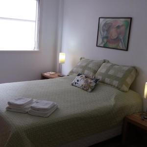 Hotel Pictures: Apartamento Cristóvão, Porto Alegre