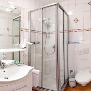 Hotelbilleder: Wellness Resort Romantika, Hauzenberg