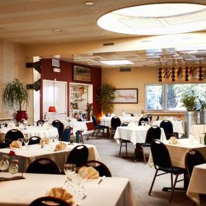 Hotel Pictures: Logis Arcombelle, Montigny-le-Roi