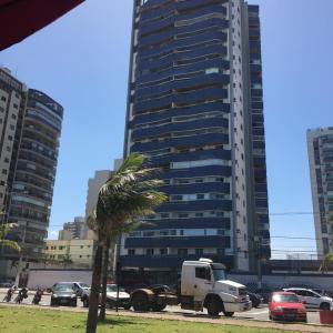 Hotel Pictures: Apartamento Mar De Itaparica, Itaparica