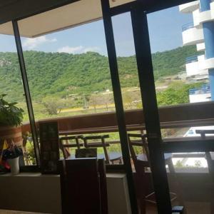 Hotellbilder: Apartment Real-Correa, Santa Marta
