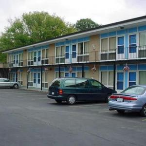 Hotel Pictures: Chipican Motel Sarnia, Sarnia