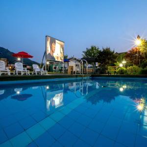 Fotografie hotelů: Eco Spa Pension, Gapyeong