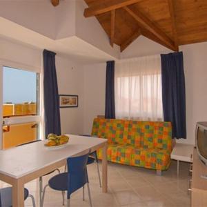 Hotel Pictures: Aparthotel Ponta Preta, Santa Maria