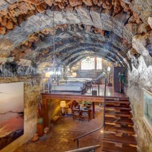 Hotel Pictures: Casa El Rinconcito, Teguise