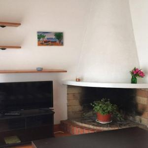 Hotel Pictures: VIBA VILANOVA APARTMENT 2017/007942, Vilanova i la Geltrú