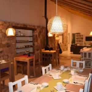 Hotel Pictures: Las Dalias, Villa Las Rosas