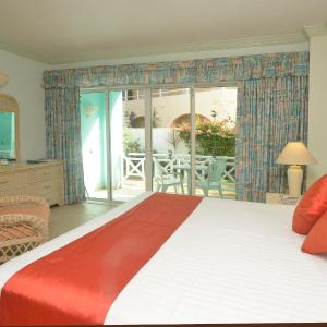 Fotos del hotel: Dover Beach Hotel, Christ Church