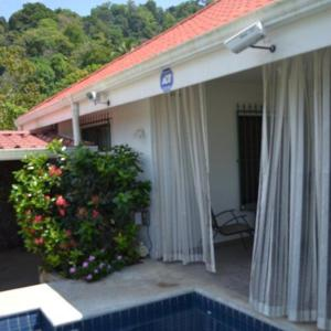 Hotellbilder: South Jaco Home Home, Jacó