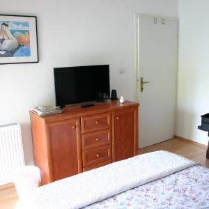 Hotel Pictures: Bed & Breakfast Starcevica, Banja Luka