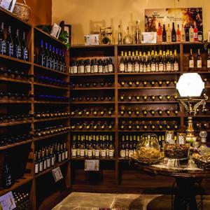 Hotel Pictures: Stou Kir Yianni, Omodos