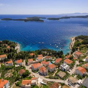 Fotos del hotel: Aparthotel Pharia, Hvar