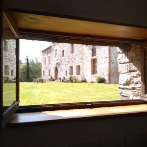 Hotel Pictures: Abbaye de Capservy, Villardonnel