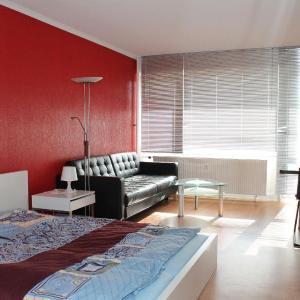 Hotel Pictures: Appartement-K1207, Kalifornien