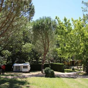 Hotel Pictures: Domaine de Gatinie, Les Aires
