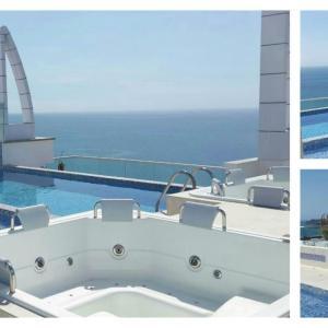 Photos de l'hôtel: Porto Bellagio Frente al Mar, Santa Marta