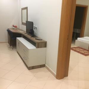 Hotellikuvia: Hotel Kamomil, Durrës