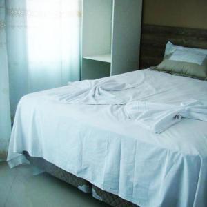 Hotel Pictures: Pousada Castelo Branco, Delmiro Gouveia