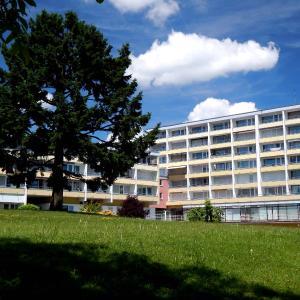 Hotel Pictures: Ferienzentrum Bodensee, Oberteuringen