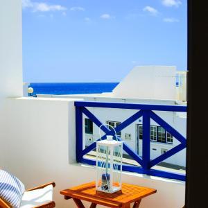 Hotel Pictures: On the ocean, Arrieta