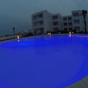 Fotos do Hotel: Résidence La Falaise, Hergla