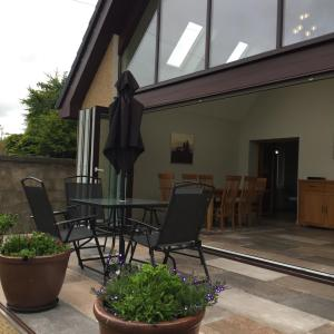 Hotel Pictures: Ardvorlich Guest House, Elgin